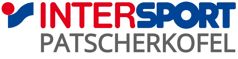 Logo intersport patscherkofel