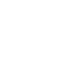 icon bicycle rider