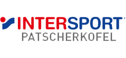 logo intersportpatscherkofel